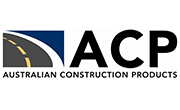 Building Products - ACP