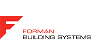 Distribution - Forman Building Systems